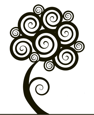 Logo Studio Psicoterapia Ancillotti - Giannecchini