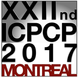 convegno pcp 2017