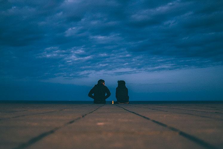 Crisi di coppia: terapia